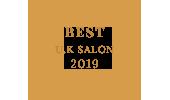 Best Salon 2020