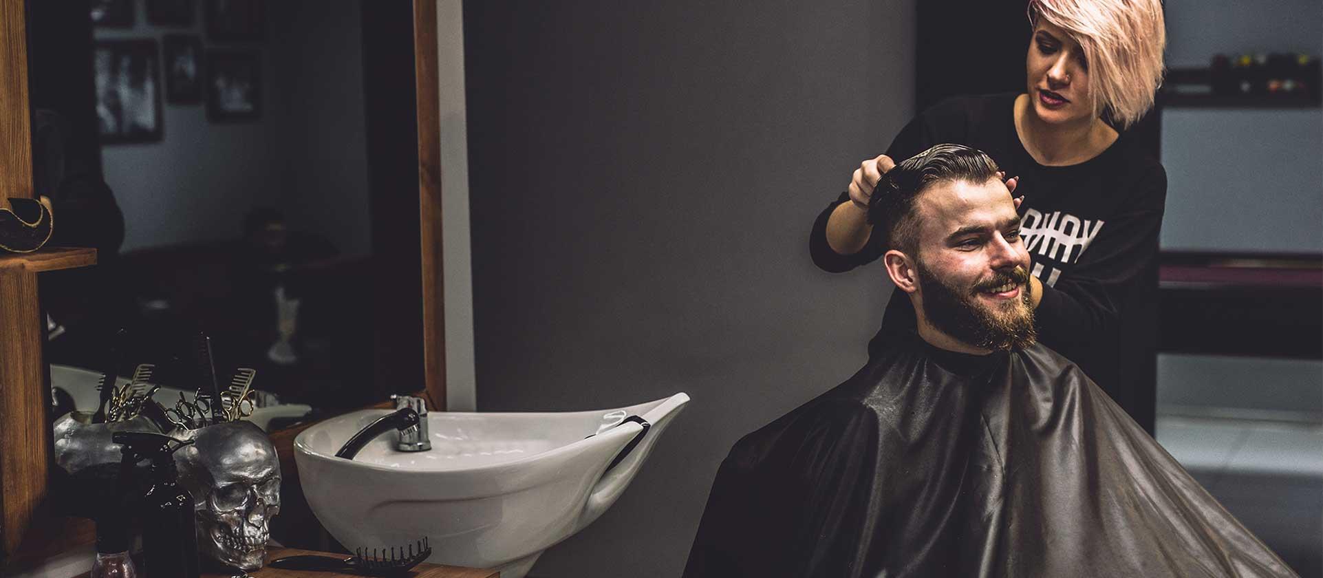 Hair Crown 2