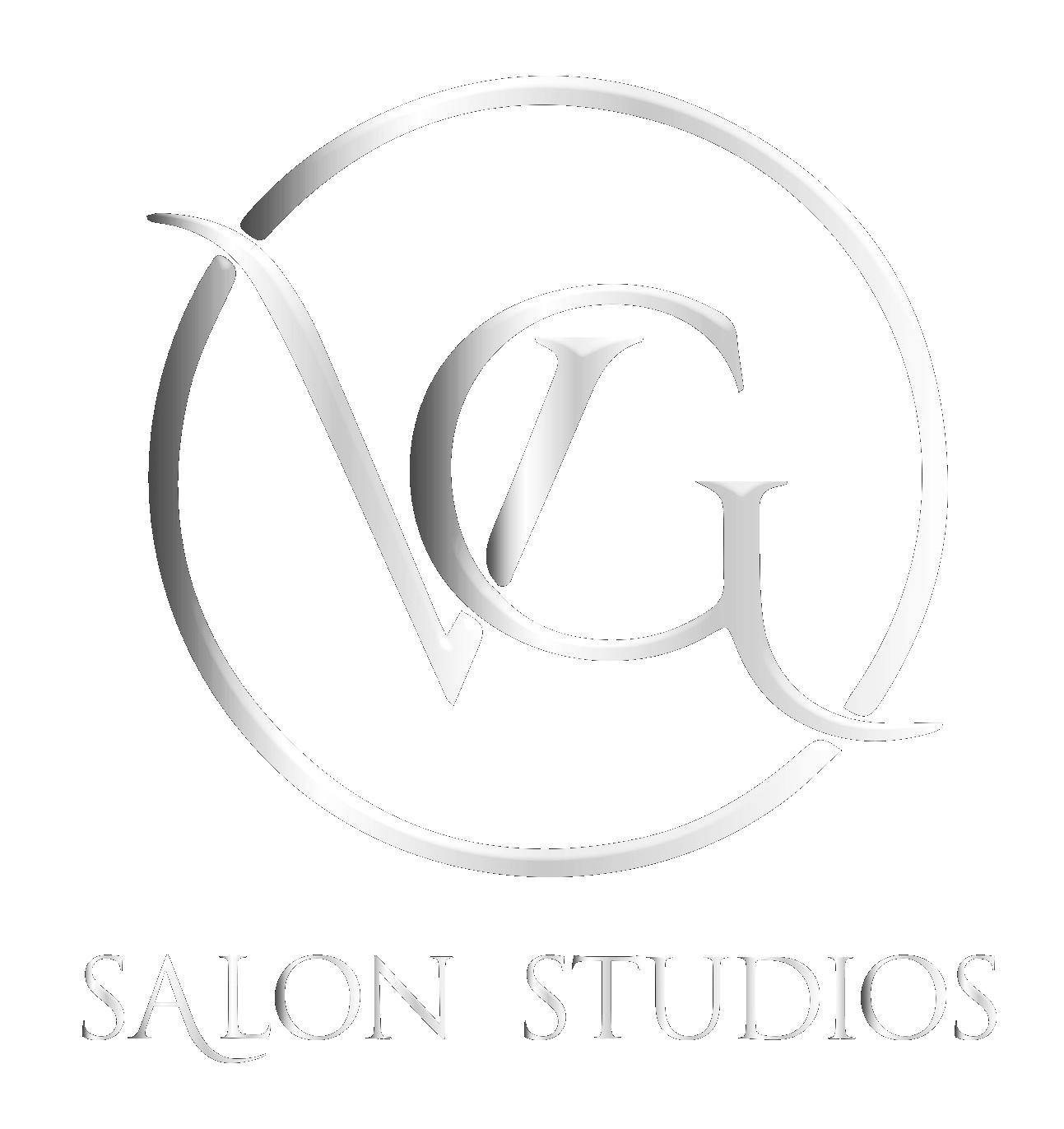 VG Salon Studios  - Private Salon Studios located in Lawrenceville GA